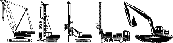 BORAMTEC   Bohr- & Rammtechnik Berlin GmbH   Startseite